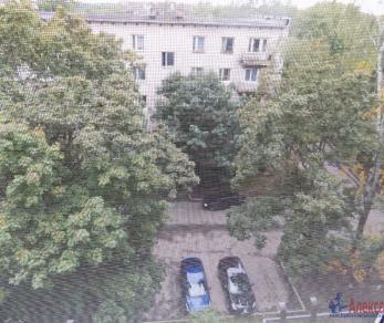 Продажа квартиры Выборг, Приморская ул., д.6