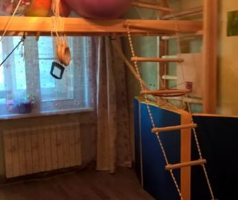 Продажа квартиры Отрадное, Гагарина ул., д.14