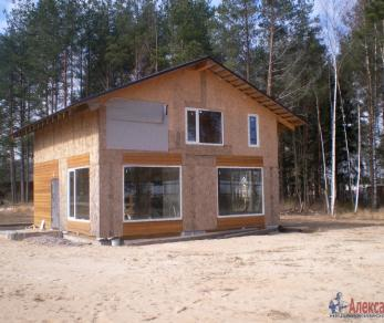 Продажа дома Путилово
