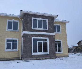 Продажа дома Аро, Мелиораторов ул.