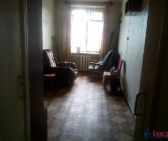 Продажа квартиры Волхов, Юрия Гагарина ул., д.2