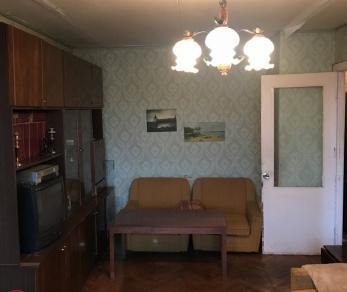 Продажа квартиры Пушкин, Школьная ул., д.31