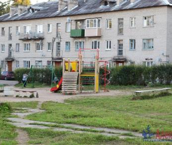 Продажа квартиры Первомайское, д.1