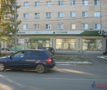 Продажа квартиры Кириши, Ленина пр., д.40