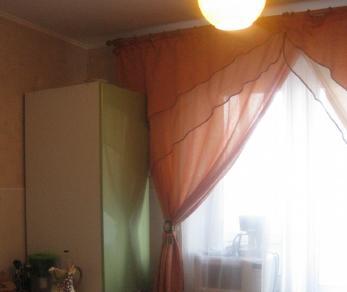 Продажа квартиры Кириши, д.3