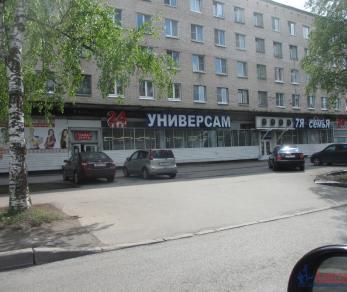 Продажа квартиры Павловск, Слуцкая ул., д.7