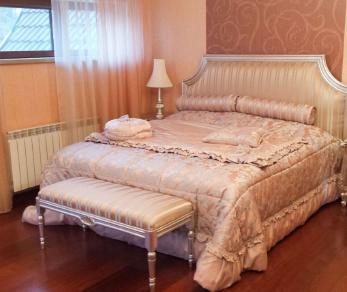 Продажа дома Колтуши, Воейковское ш.
