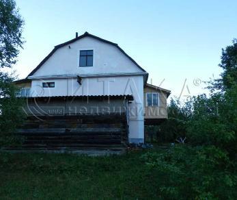 Продажа дома Красный Бор 5 Дорога