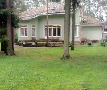 Продажа дома Всеволожск, Лубянская ул., д.32