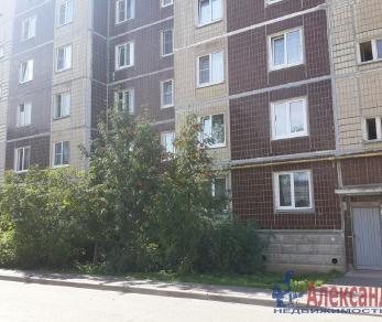 Продажа квартиры Гатчина, Авиатриссы Зверевой ул., д.7Б