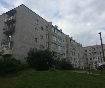 Продажа квартиры Ильичево, Парковая ул., д.8