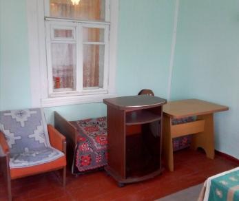 Продажа квартиры Толмачево, Водников ул., д.15