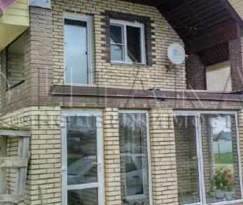 Продажа дома Кобралово Городская