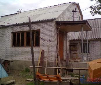 Продажа дома Луга