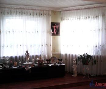 Продажа дома Стрельна, Детская ул.