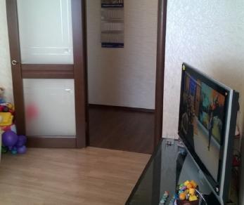 Продажа квартиры Пудость, Зайончковского ул., д.10
