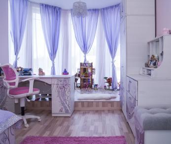 Продажа дома Елизаветинка
