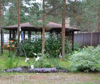 Продажа дома садовое неком-е товарищество Ройка