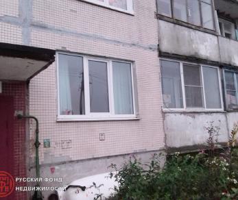 Продажа квартиры Ромашки, Ногирская ул., д.32
