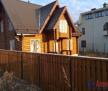 Продажа дома Александровская, Баболовская ул.