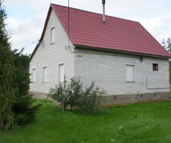 Продажа дома Карташевская, Красная ул.