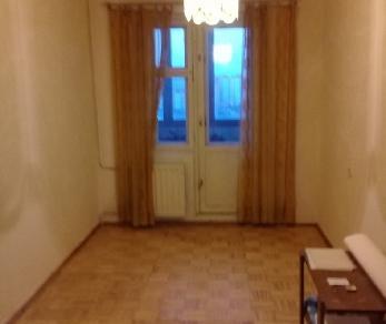 Продажа квартиры Горелово, Коммунаров ул., д.124