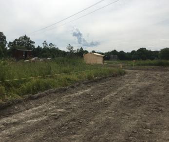 Продажа участка Ульяновка пгт., Ульяновка ПГТ