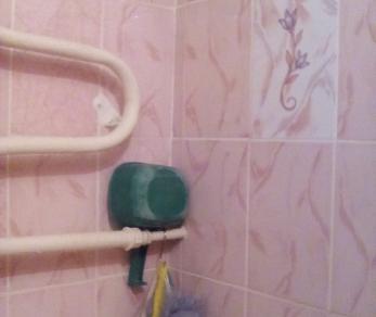 Продажа квартиры Им. Морозова пгт., Хесина ул., д. 22