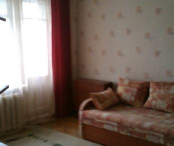Аренда квартиры Пушкин, Кадетский бул.