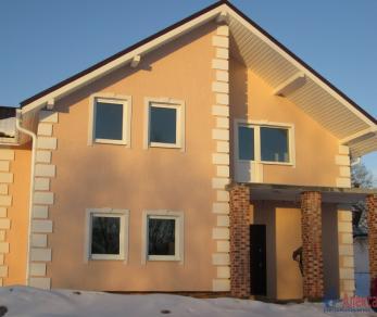 Продажа дома Екатериновка