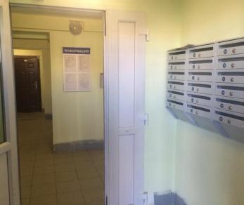 Продажа квартиры Пушкин, Малиновская ул., д.11к2