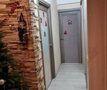 Продажа квартиры Сертолово г., Центральная ул., д. 6, к. 1