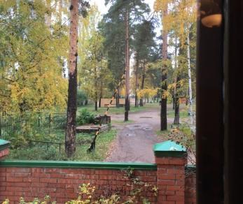 Продажа участка Всеволожск, Плоткина ул.