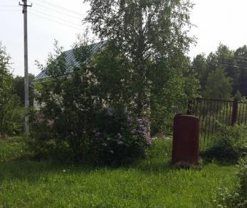 Продажа участка Всеволожск, Черная Речка ул.