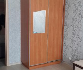 Аренда квартиры Свердлова пгт., Западный пр-д., д. 15