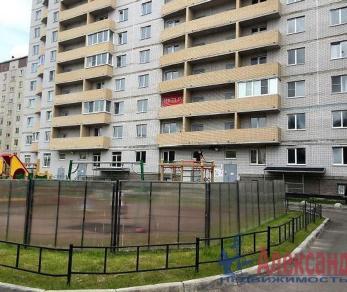 Продажа квартиры Отрадное, Гагарина ул., д.16