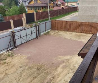 Продажа дома Агалатово, Приозерское ш.