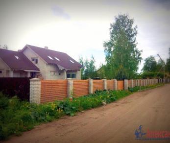 Продажа дома Лосево