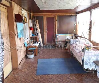 Продажа дома Никоновщина