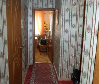 Продажа квартиры Коммунар, Ленинградская ул., д.4