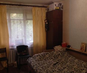 Продажа квартиры Стрельна, Гоголя ул., д.12