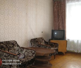 Продажа квартиры Ломоносов, Кр. Флота ул., д.1б