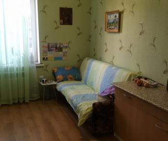 Продажа квартиры Приозерск г., Чапаева ул., д. 16