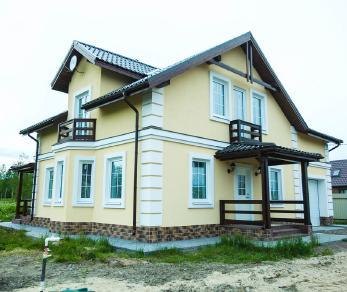 Продажа участка КП Ладожский Маяк, 284