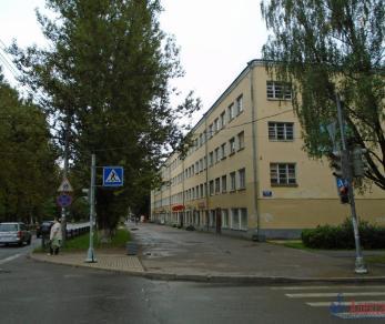 Продажа квартиры Волхов, Пирогова ул., д.9