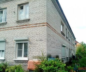 Продажа квартиры Всеволожск, Евграфова ул., д.11