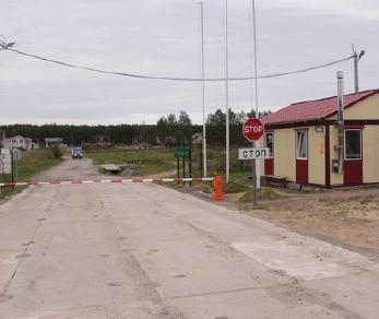 Продажа участка КП Прилесный, 403, очередь 4