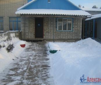 Продажа квартиры Поляны, Выборгское ш.
