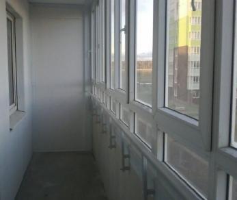 Продажа квартиры Янино 1-е дер., Оранжевая ул., д. 3, к. 2