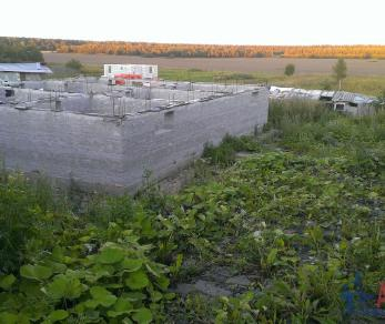 Продажа участка Переярово